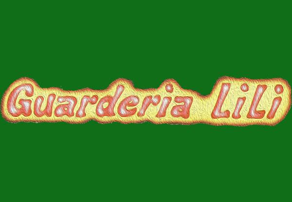 guarderia lili marbella