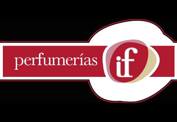 perfumeria if marbella
