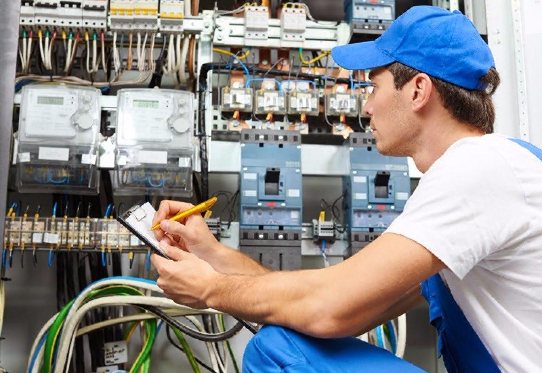 Servicios - Reparaciones de frigorificos - aire acondicionado ...