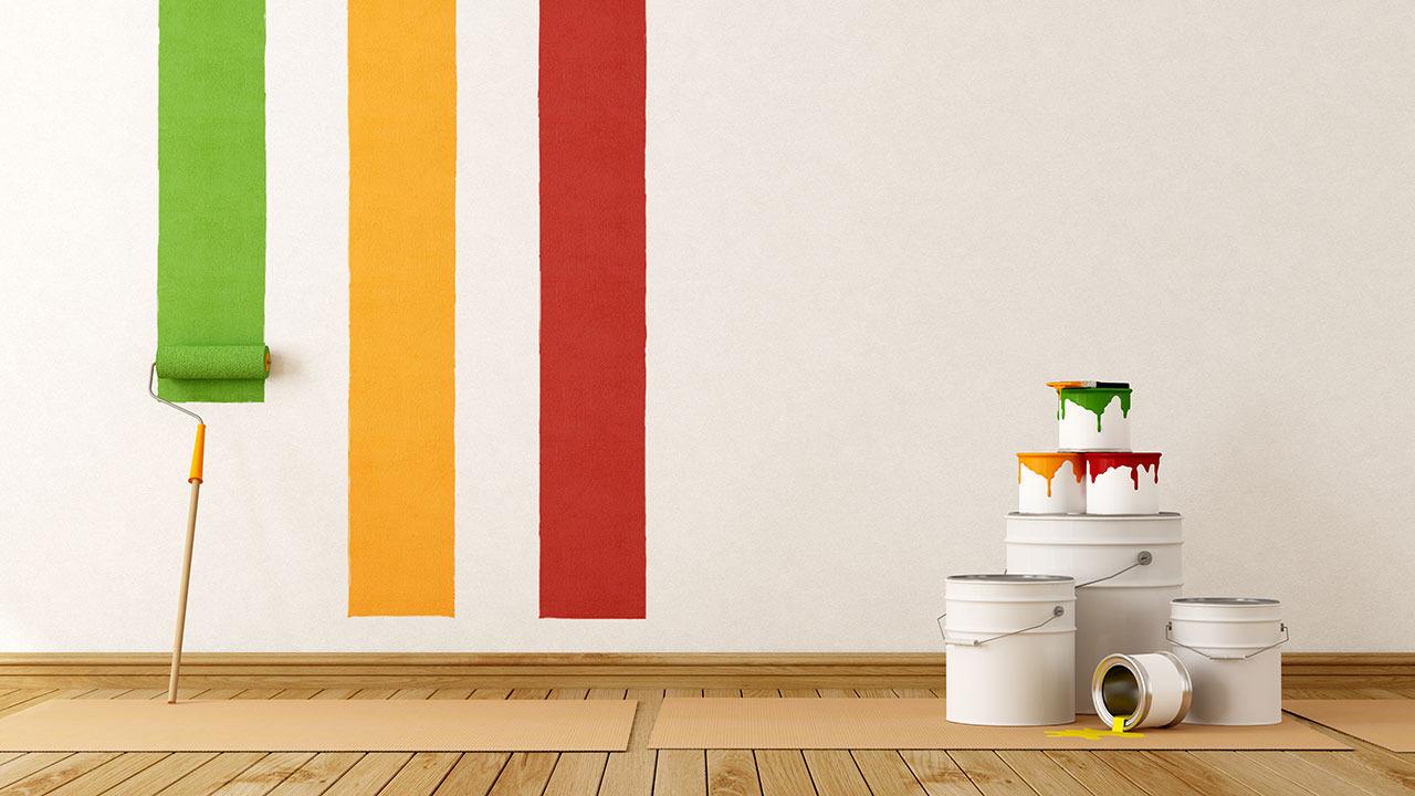 pintor en marbella