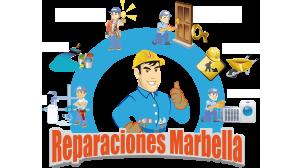 logo-reparaciones-electrodomésticos-en-marbella